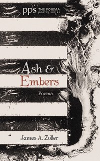 Cover Ash and Embers