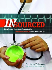 Cover Insourced
