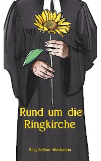 Cover Rund um die Ringkirche