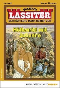Cover Lassiter 2450 - Western