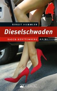 Cover Dieselschwaden