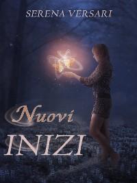 Cover Nuovi Inizi