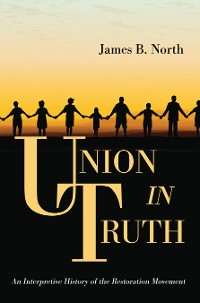 Cover Union in Truth