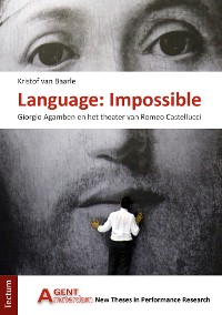 Cover Language: Impossible