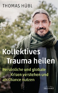 Cover Kollektives Trauma heilen