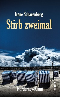Cover Stirb zweimal