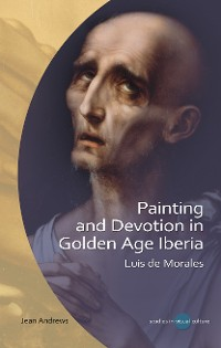 Cover Painting and Devotion in Golden Age Iberia