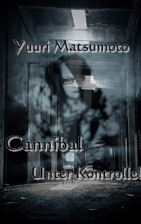 Cover Cannibal