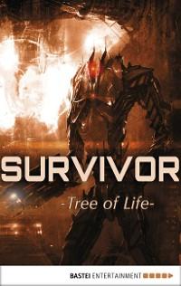 Cover Survivor - Episode 6