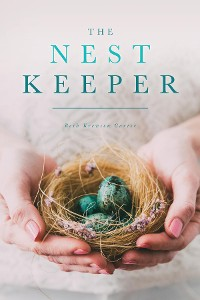 Cover The Nest Keeper