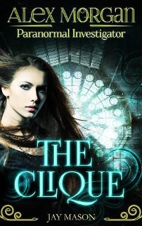Cover The Clique