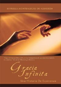 Cover Gracia Infinita