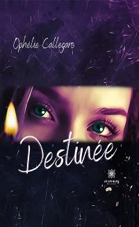 Cover Destinée