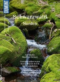Cover DuMont BILDATLAS Schwarzwald Norden