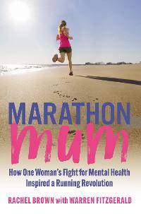 Cover Marathon Mum