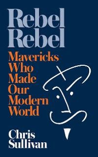 Cover Rebel Rebel