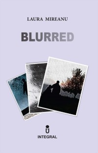 Cover Blurred