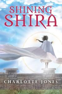 Cover Shining Shira