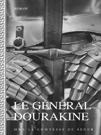 Cover Le Général Dourakine