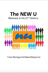 Cover The NEW U