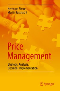Cover Price Management