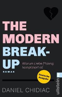 Cover The Modern Break-Up