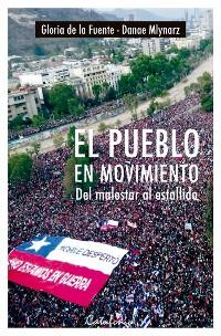 Cover El pueblo en movimiento