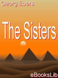 Cover The Sisters