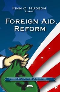 Cover Foreign Aid Reform