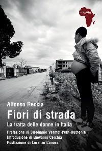 Cover Fiori di strada