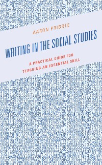 Cover Writing in the Social Studies