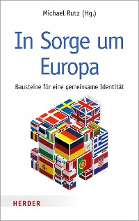 Cover In Sorge um Europa
