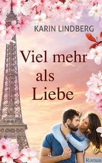 Cover Viel mehr als Liebe