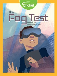 Cover The Fog Test