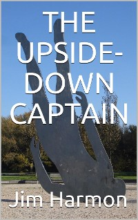 Cover The Upside-Down Captain