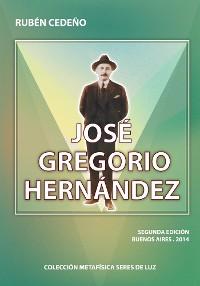 Cover José Gregorio Hernández
