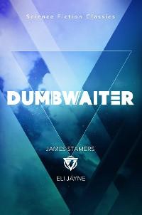 Cover Dumbwaiter