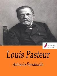 Cover Louis Pasteur