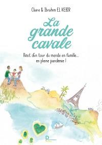 Cover La Grande Cavale