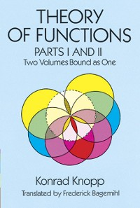 Cover Theory of Functions, Parts I and II
