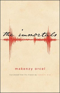 Cover Immortals, The