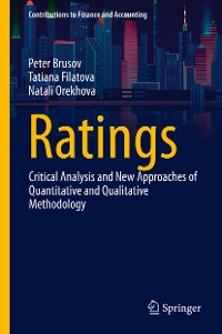Cover Ratings