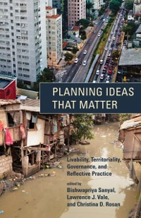 Cover Planning Ideas That Matter