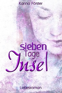 Cover Sieben Tage Insel