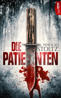 Cover Die Patienten
