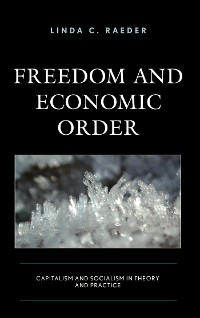 Cover Freedom and Economic Order