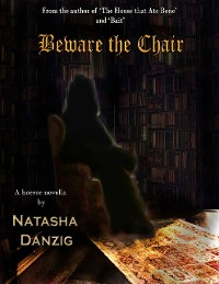 Cover Beware the Chair