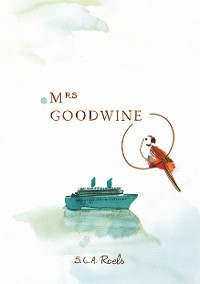 Cover Mrs Goodwine