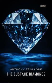 Cover The Eustace Diamonds