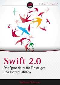 Cover Swift 2.0